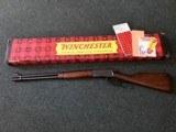 Winchester 1894 30-30 Win - 1 of 18