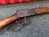 Winchester 1894 30-30 Win - 7 of 18