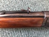 Winchester 1894 30-30 Win - 16 of 18