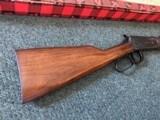 Winchester 1894 30-30 Win - 6 of 18