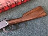 Winchester 1894 30-30 Win - 2 of 18