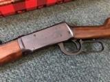 Winchester 1894 30-30 Win - 3 of 18