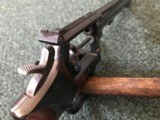 Smith & WessonMdl 4822 mag - 21 of 24