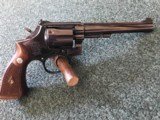 Smith & WessonMdl 4822 mag - 23 of 24