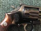 Smith & WessonMdl 4822 mag - 8 of 24