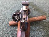 Smith & WessonMdl 4822 mag - 20 of 24
