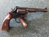 Smith & WessonMdl 4822 mag - 24 of 24