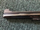Smith & WessonMdl 4822 mag - 4 of 24