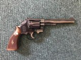 Smith & WessonMdl 4822 mag - 22 of 24