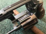Smith & WessonMdl 4822 mag - 17 of 24