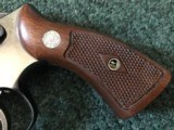 Smith & WessonMdl 4822 mag - 2 of 24