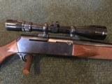 Mauser 98 Sporter 8x57 - 19 of 25