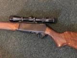 Mauser 98 Sporter 8x57 - 25 of 25