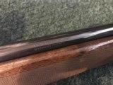 Mauser 98 Sporter 8x57 - 18 of 25