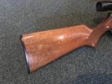 Mauser 98 Sporter 8x57 - 20 of 25