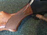 Mauser 98 Sporter 8x57 - 11 of 25