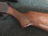 Mauser 98 Sporter 8x57 - 7 of 25