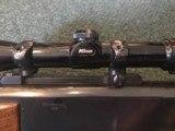 Mauser 98 Sporter 8x57 - 9 of 25