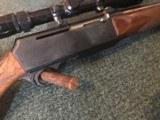Mauser 98 Sporter 8x57 - 12 of 25