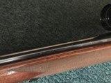 Mauser 98 Sporter 8x57 - 5 of 25