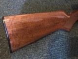 Mauser 98 Sporter 8x57 - 10 of 25