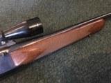 Mauser 98 Sporter 8x57 - 21 of 25