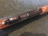 Mauser 98 Sporter 8x57 - 15 of 25