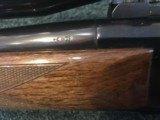 Mauser 98 Sporter 8x57 - 23 of 25