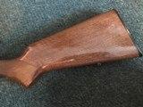 Mauser 98 Sporter 8x57 - 6 of 25