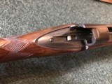 Winchester Model 70 Super Grade Featherweight 30-06 - 19 of 25