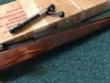 Winchester Model 70 Super Grade Featherweight 30-06 - 16 of 25