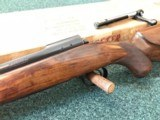 Winchester Model 70 Super Grade Featherweight 30-06 - 6 of 25