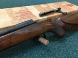 Winchester Model 70 Super Grade Featherweight 30-06 - 7 of 25