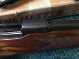 Winchester Model 70 Super Grade Featherweight 30-06 - 17 of 25