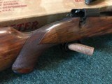 Winchester Model 70 Super Grade Featherweight 30-06 - 15 of 25