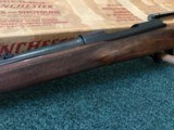 Winchester Model 70 Super Grade Featherweight 30-06 - 8 of 25