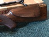 Winchester Model 70 Super Grade Featherweight 30-06 - 13 of 25