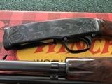 Winchester Model 42 .410 ga Grade V - 2 of 25