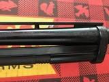 Winchester Model 42 .410 ga Grade V - 15 of 25