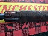 Winchester Model 42 .410 ga Grade V - 22 of 25