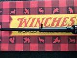 Winchester Model 42 .410 ga Grade V - 23 of 25