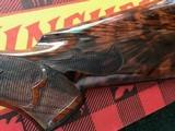 Winchester Model 42 .410 ga Grade V - 4 of 25