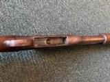 Winchester model 97 16 ga - 14 of 21