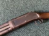 Winchester model 97 16 ga - 3 of 21