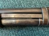 Winchester model 97 16 ga - 6 of 21