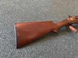 Winchester model 97 16 ga - 7 of 21