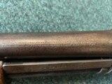 Winchester model 97 16 ga - 21 of 21