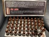 Hornady Steel Match 30 carbine - 4 of 4