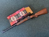 Ruger No 1 Tropical 416 Rigby