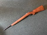 Winchester 67A Youth .22